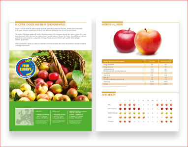 Jablka-promocje-2-2