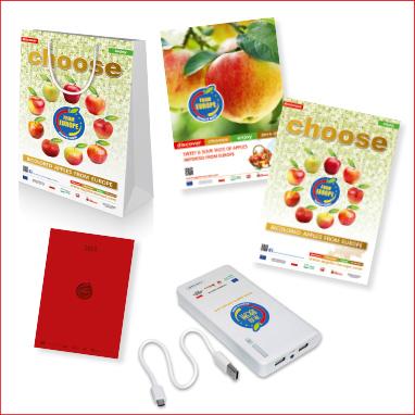 Jablka-promocje-POS-2