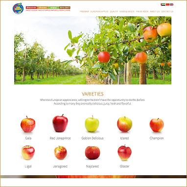 Internet-jablka-2-3