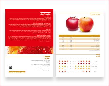 Jablka-promocje-2-4
